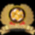 2016 logo2.png