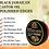 Thumbnail: OKAY Polished Edges With Black Jamaican Castor Oil 0.5 oz