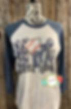 sublimation, baseball tee shirt