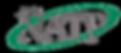 NATP_Logo.png