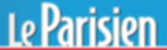 Le-Parisien-logo.png