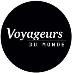 logoVoyageursduMonde.png
