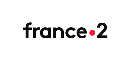 france_2_logo_cmjn_france_couleur_noir-.