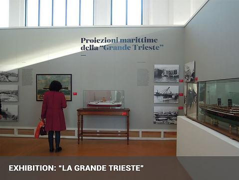 EXHIBITION LA GRANDE TRIESTE.jpg