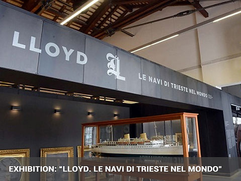 EXHIBITION LLOYD.jpg