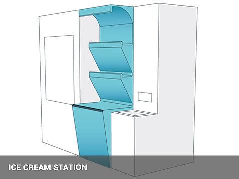 ICE CRAM STATION.jpg