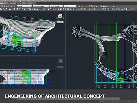 ENG OF ARCH CONCEPT.jpg