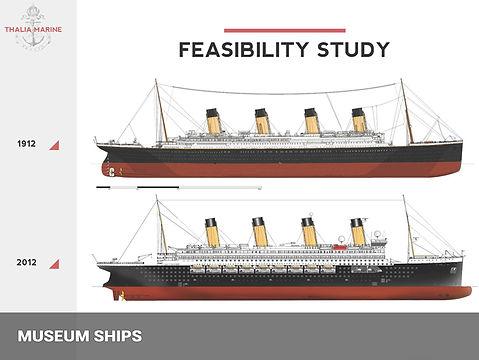 MUSEUM SHIPS.jpg