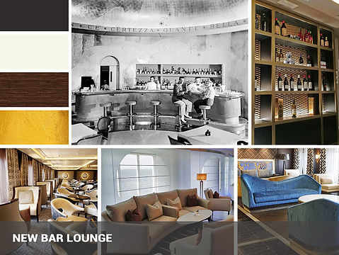 NEW BAR LOUNGE.jpg