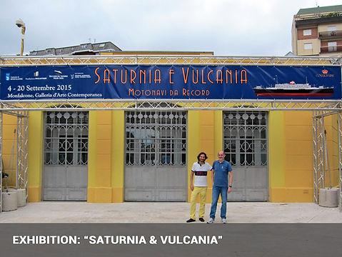 EXHIBITION SATURNIA VULCANIA MONFI.jpg