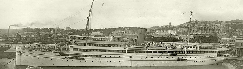 THALIA 1886 EXT GENOA 1913.05 col.jpg