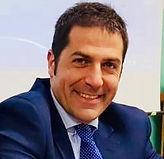 Giovanni Torre.jpeg