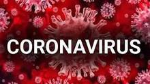 Coronavirus: cosa rischia chi non rispetta le prescrizioni imposte