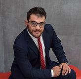 Dario Annunziata.jpg