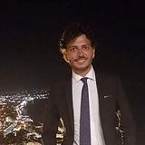 Giovanni Pagano.jpg