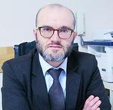 Antonio Picarella.jpg