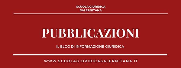 PUBBLICAZIONI.png