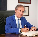 Avv-Prof-Andrea-R-Castaldo.jpg