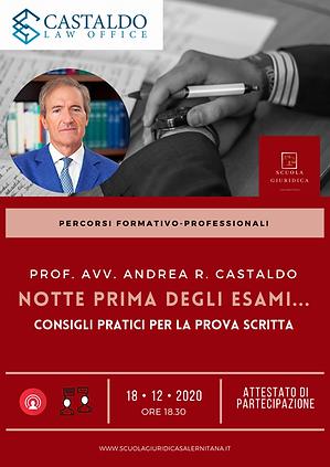 PFP_CASTALDO_DEFINITIVO.png