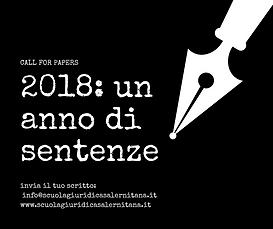 2018_ un anno di sentenze.png