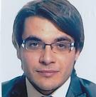 Dario Annunziata.png