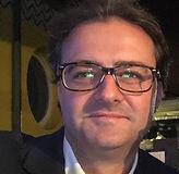 Ranato Gualtieri.jpeg