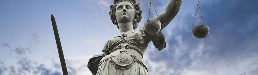 La-Dea-della-Giustizia.jpg