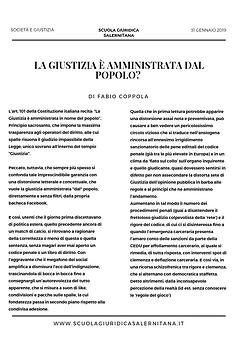 1^ pag. La Giustizia_FC.png