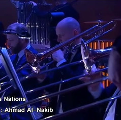 Melody of the Nations.mp4