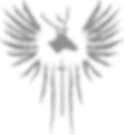 Logo for Website.png