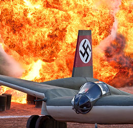 8 - Explosion and plane.jpg