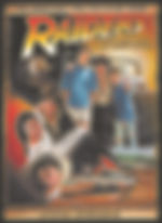 ADAPTATION DVD poster - FINAL.jpg