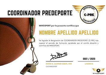 Certificado Coordinador Predeporte.jpg