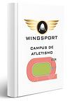 Campus, campamento, futbol, deporte, cam