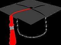 Formación académica de preparador físico en Madrid, Palencia, Valladolid, Torrejón de Ardoz y Alcalá de Henares