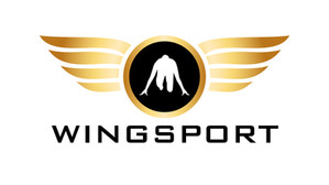 Bienvenidos a Wingsport