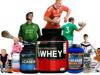 Seguridad de una dieta alta en proteínas