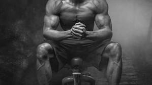 ¿Podremos recuperar nuestra forma física?