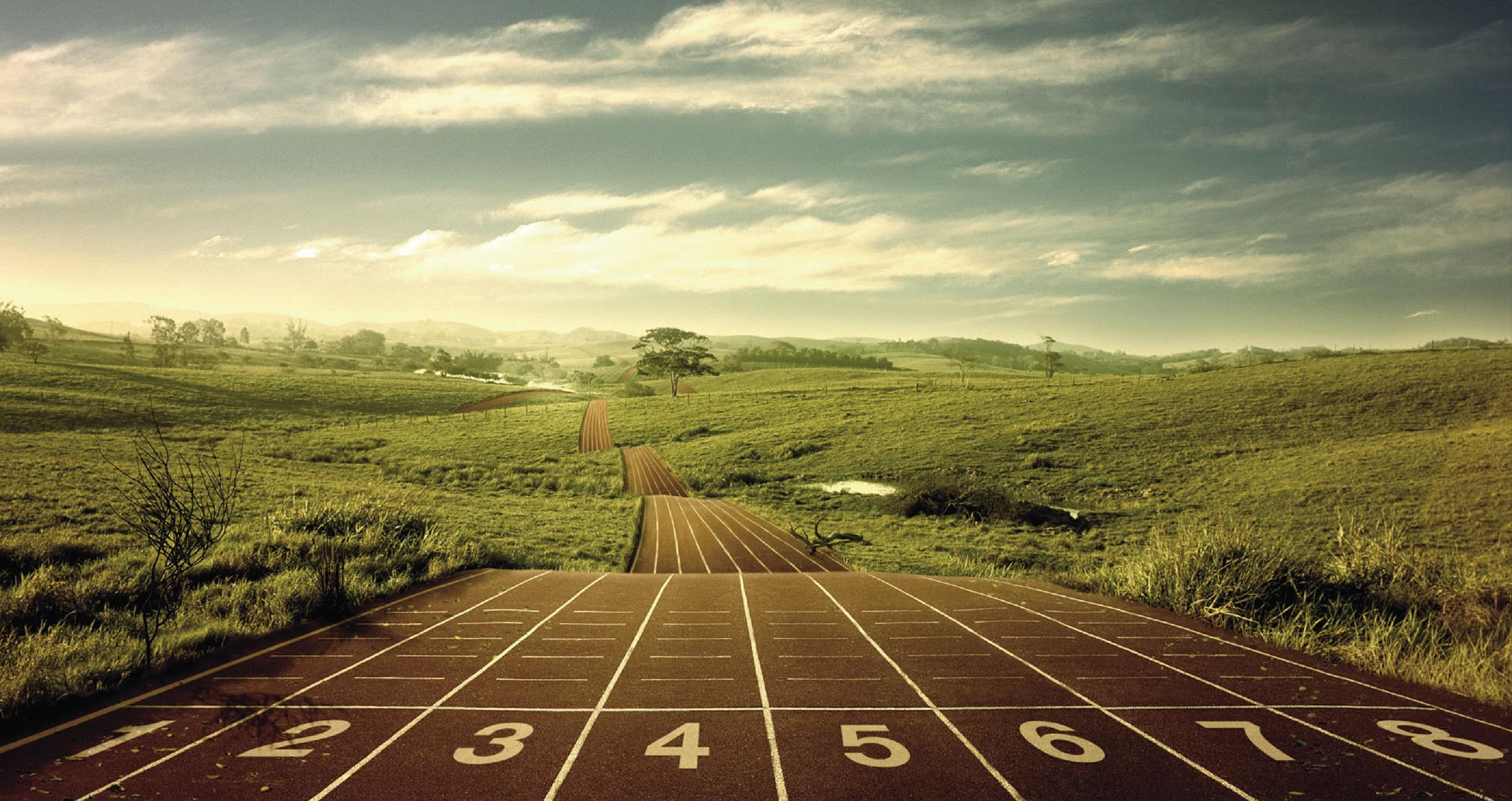 Pista, atletismo, palencia, , deportes, valladolid