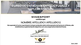 certificado_entrenamiento_curso_formacio