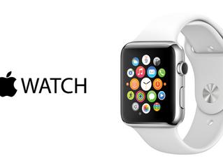 Validez de los Smartwatch estimando la intensidad del ejercicio