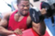 Entrenamiento enfocado a cumplir objetivos personales como la ganancia de masa muscular, pérdida de grasa, lesiones... Madrid, Palencia y Valladolid