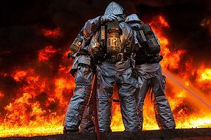 Entrenamiento para superar oposiciones a bombero, policía nacional, guardia civil, ejército, vigilante... Madrid, Palencia y Valladolid