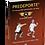 Thumbnail: Libro PREDEPORTE®