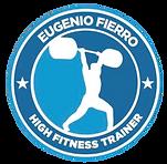 Logo Eugenio Fierro.png