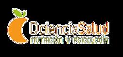 logo_dcienciasalud_2019_-_nutrición_y_ps