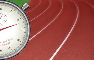 Entrenamiento para objetivos de rendimiento, deportistas y amateurs. Madrid, Palencia y Valladolid