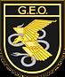 geo-preparador-pruebas-entrenador-barato