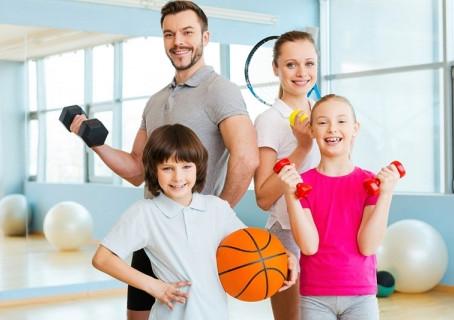 Efectos del entrenamiento de fuerza en jovenes