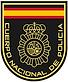 policia-nacional-basica-escala-oposicion